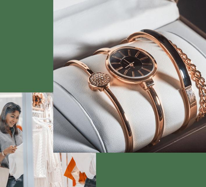 Senario 2 - Conversation Couture v2